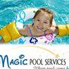 Magic Pool Services
