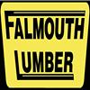 Falmouth Lumber INC.