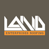 Land Enterprises Roofing