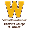 Haworth College of Business