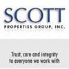 Scott Properties Group, Inc.