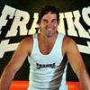Franks Noosa Fitness