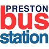 Save Preston Bus Station