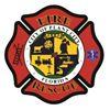 Plant City Fire Rescue