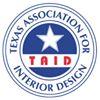 Texas Association for Interior Design