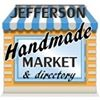 Buy Sell Trade Jefferson Handmade Market