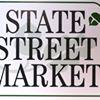 State Street Market of Alton