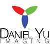 Daniel Yu Imaging