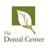 The Dental Center