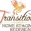 Interior Decorating Buffalo - Transitions Interior Design & Staging