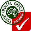 Good Environmental Choice Australia - GECA
