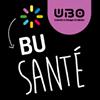 BU Santé Brest