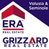 ERA Grizzard - Volusia & Seminole