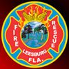 Leesburg Fire Rescue