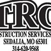 TRC Construction Services LLC