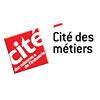 Cité des métiers Paris