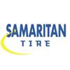 Samaritan Tire Company