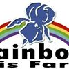 Rainbow Iris Farm