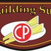 CP Building Supply Inc.