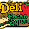 Deli at Pecan Square