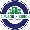O'Fallon-Shiloh Chamber of Commerce
