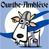 Maison du Tourisme Ourthe-Vesdre-Ambleve