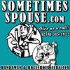 Sometimes Spouse Waco