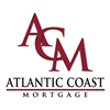 Atlantic Coast Mortgage, LLC-Loudoun Branch NMLS# 1167353