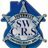 SW Concierge Property & Safety Services