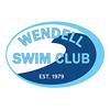Wendell Swim Club