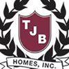 TJB Homes