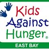 Kids Against Hunger Bay Area