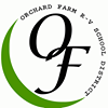 Orchard Farm School District