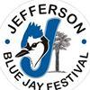 Jefferson Blue Jay Festival