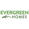 Evergreen Homes NW