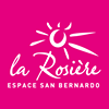 La Rosière - Espace San Bernardo