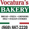 Vocatura's Bakery