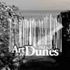 Art in the dunes