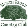 North Ridge Country Club
