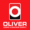 Oliver Doors and Builders Supply