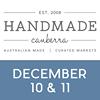 Handmade Canberra