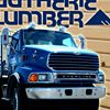 Gutherie Lumber