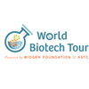 World Biotech Tour