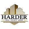 Loretta Harder at Harder Real Estate Group, LLC