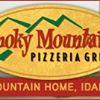 Smoky Mountain Pizzeria Grill - Mountain Home American Legion Blvd.