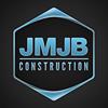 JMJB Construction