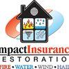 Impact Insurance Restoration, Inc.