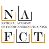 NAFCT National Academy of Floor Covering Training