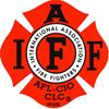Redondo Beach Firefighters Association