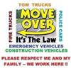 Brewington's Towing & Recovery LLC.